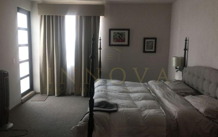 Foto de casa en venta en, burocrático, guanajuato, guanajuato, 1248303 no 18