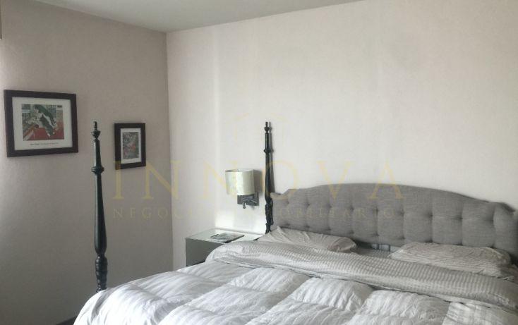 Foto de casa en venta en, burocrático, guanajuato, guanajuato, 1248303 no 20