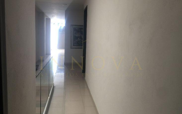 Foto de casa en venta en, burocrático, guanajuato, guanajuato, 1248303 no 21