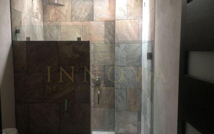 Foto de casa en venta en, burocrático, guanajuato, guanajuato, 1248303 no 23