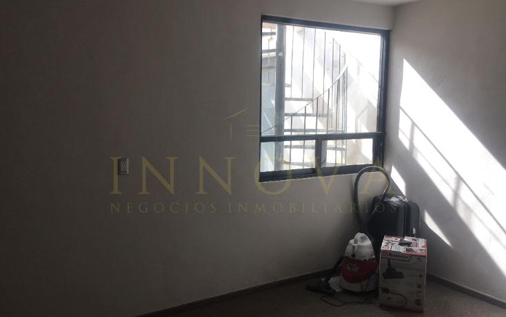 Foto de casa en venta en  , burocrático, guanajuato, guanajuato, 1248303 No. 23