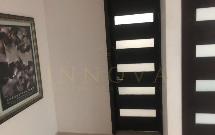 Foto de casa en venta en, burocrático, guanajuato, guanajuato, 1248303 no 24