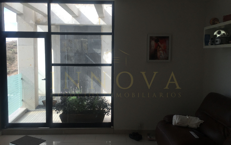 Foto de casa en venta en  , burocrático, guanajuato, guanajuato, 1248303 No. 24