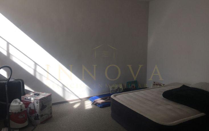 Foto de casa en venta en, burocrático, guanajuato, guanajuato, 1248303 no 26