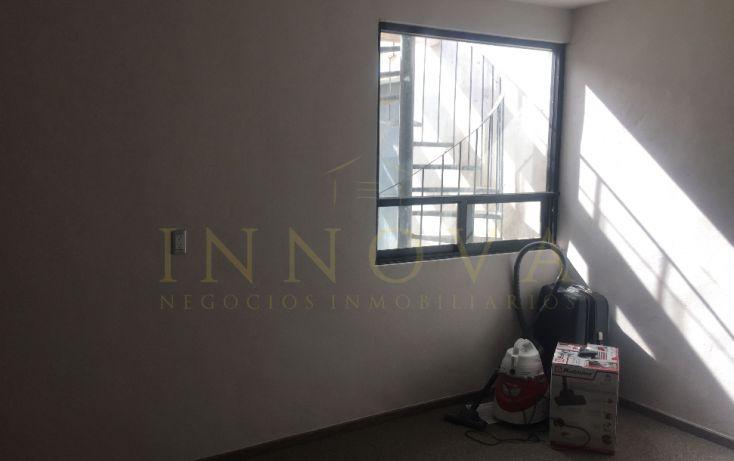 Foto de casa en venta en, burocrático, guanajuato, guanajuato, 1248303 no 27
