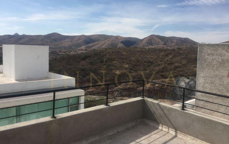 Foto de casa en venta en, burocrático, guanajuato, guanajuato, 1248303 no 32
