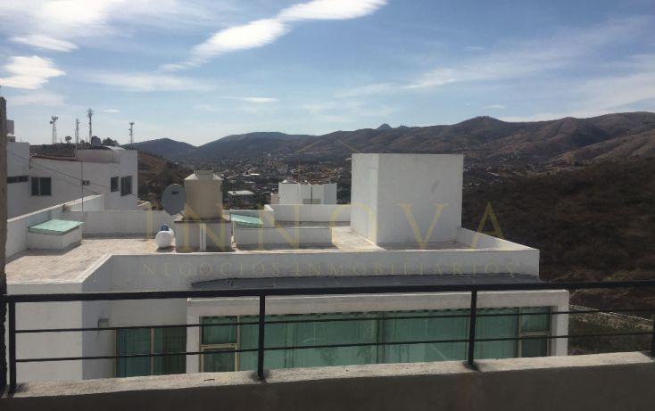 Foto de casa en venta en, burocrático, guanajuato, guanajuato, 1248303 no 33