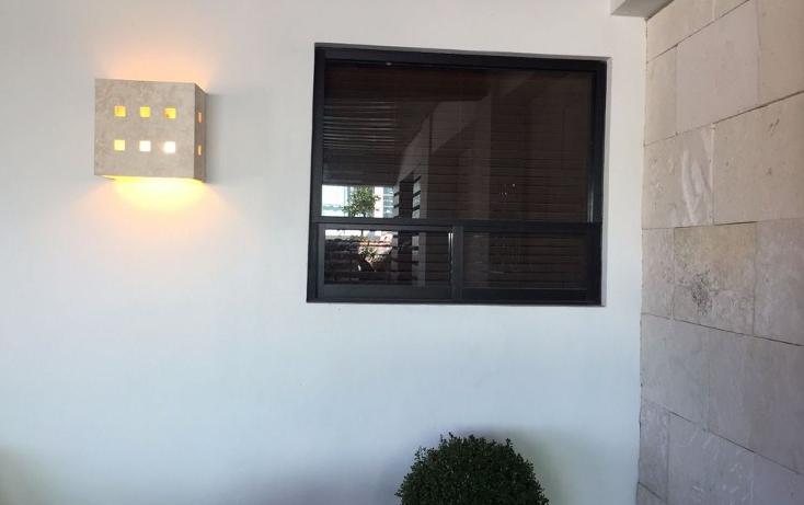 Foto de casa en venta en  , burocrático, guanajuato, guanajuato, 1248303 No. 35