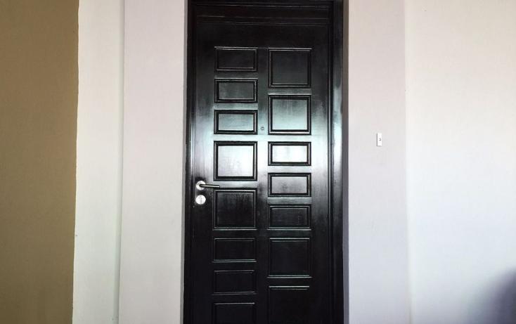 Foto de casa en venta en  , burocrático, guanajuato, guanajuato, 1248303 No. 37
