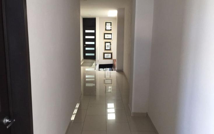 Foto de casa en venta en  , burocrático, guanajuato, guanajuato, 1248303 No. 41