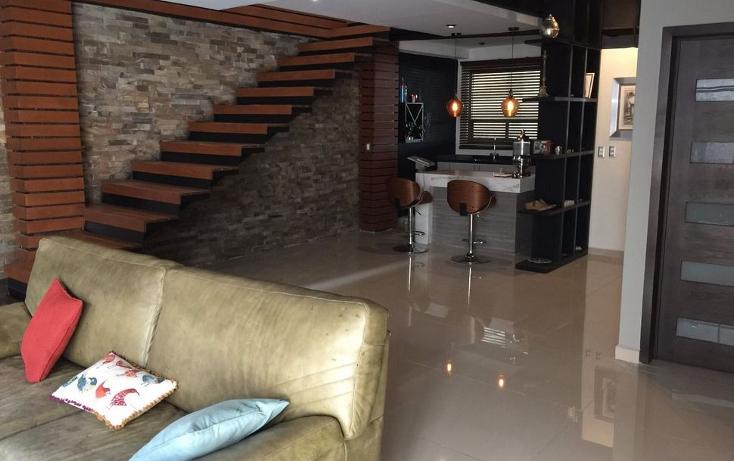 Foto de casa en venta en  , burocrático, guanajuato, guanajuato, 1248303 No. 44