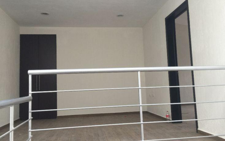 Foto de casa en venta en, burocrático, guanajuato, guanajuato, 1374535 no 02