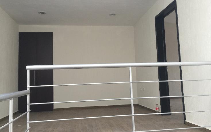 Foto de casa en venta en  , burocrático, guanajuato, guanajuato, 1374535 No. 02