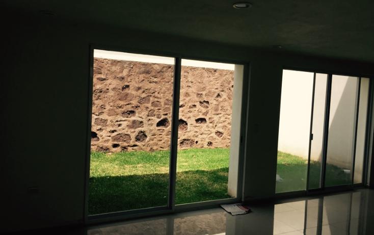 Foto de casa en venta en  , burocrático, guanajuato, guanajuato, 1374535 No. 05