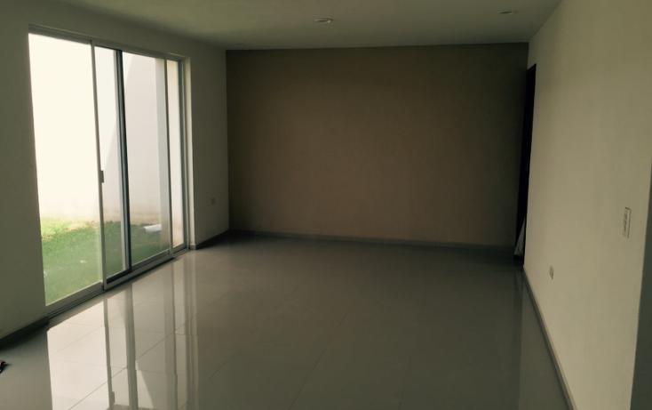 Foto de casa en venta en  , burocrático, guanajuato, guanajuato, 1374535 No. 06