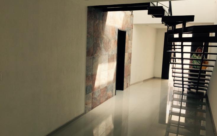 Foto de casa en venta en  , burocrático, guanajuato, guanajuato, 1374535 No. 07