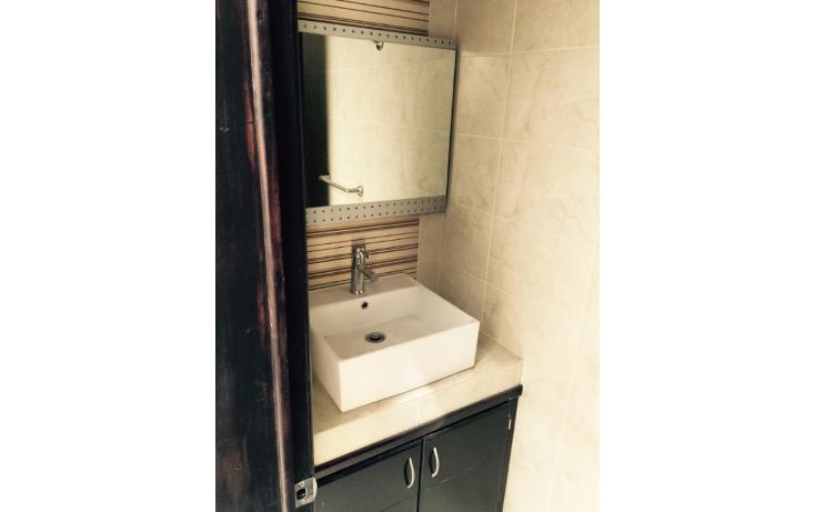 Foto de casa en venta en  , burocrático, guanajuato, guanajuato, 1374535 No. 09