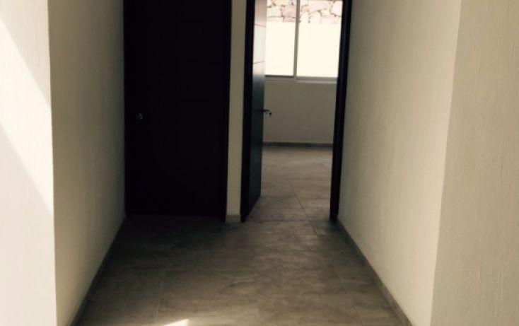Foto de casa en venta en, burocrático, guanajuato, guanajuato, 1374535 no 12