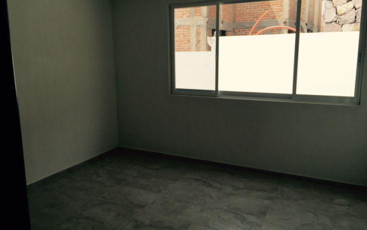 Foto de casa en venta en, burocrático, guanajuato, guanajuato, 1374535 no 16