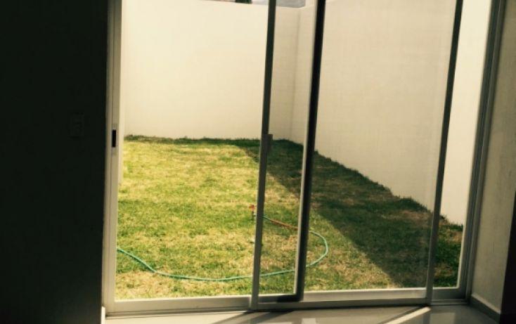 Foto de casa en venta en, burocrático, guanajuato, guanajuato, 1374535 no 21