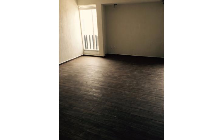 Foto de casa en venta en  , burocrático, guanajuato, guanajuato, 1374535 No. 22