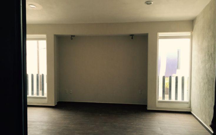 Foto de casa en venta en, burocrático, guanajuato, guanajuato, 1374535 no 23