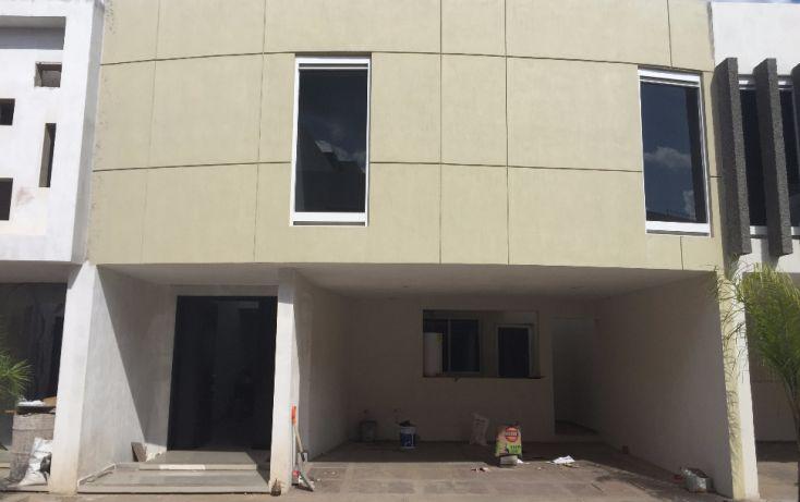 Foto de casa en venta en, burocrático, guanajuato, guanajuato, 1376813 no 01