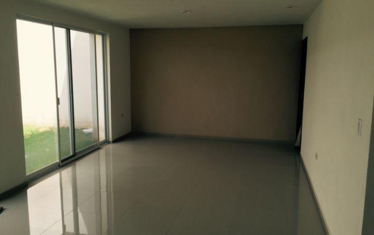 Foto de casa en venta en, burocrático, guanajuato, guanajuato, 1376813 no 03