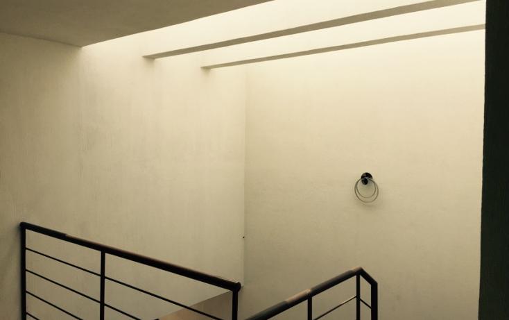 Foto de casa en venta en  , burocrático, guanajuato, guanajuato, 1376813 No. 10