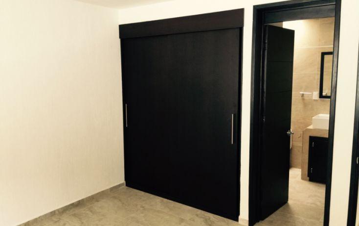 Foto de casa en venta en, burocrático, guanajuato, guanajuato, 1376813 no 11