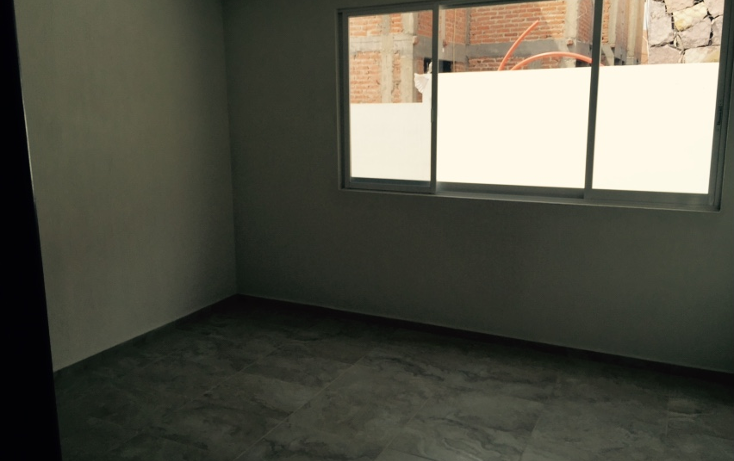 Foto de casa en venta en  , burocrático, guanajuato, guanajuato, 1376813 No. 13