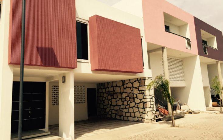 Foto de casa en venta en, burocrático, guanajuato, guanajuato, 1381141 no 02