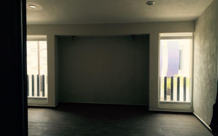 Foto de casa en venta en, burocrático, guanajuato, guanajuato, 1381141 no 08