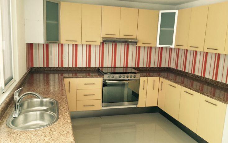 Foto de casa en venta en, burocrático, guanajuato, guanajuato, 1385941 no 05