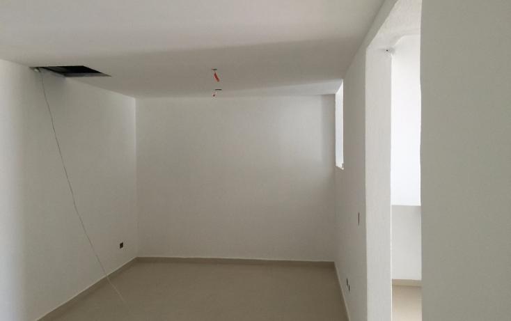 Foto de casa en venta en  , burocrático, guanajuato, guanajuato, 1459993 No. 09