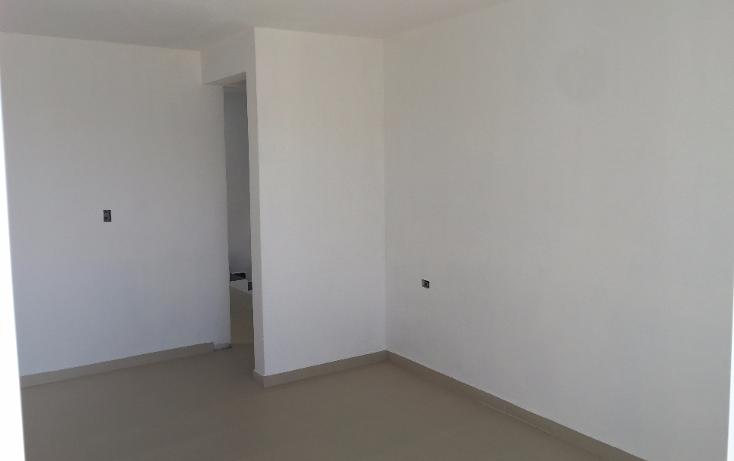 Foto de casa en venta en  , burocrático, guanajuato, guanajuato, 1459993 No. 15