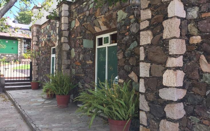 Foto de local en renta en  , burocrático, guanajuato, guanajuato, 1664504 No. 01