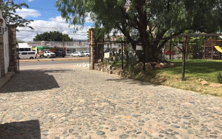 Foto de local en renta en  , burocrático, guanajuato, guanajuato, 1664504 No. 02