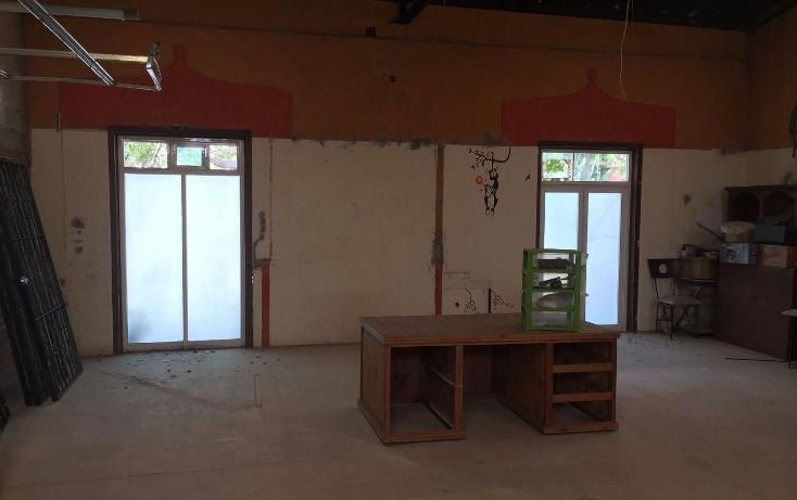 Foto de local en renta en  , burocrático, guanajuato, guanajuato, 1664504 No. 05