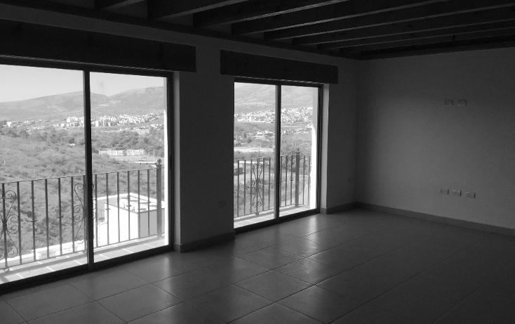 Foto de departamento en renta en  , burocrático, guanajuato, guanajuato, 1677960 No. 03