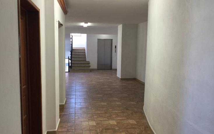 Foto de departamento en renta en  , burocrático, guanajuato, guanajuato, 1677960 No. 10