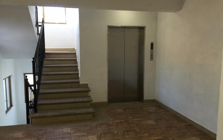 Foto de departamento en renta en  , burocrático, guanajuato, guanajuato, 1677960 No. 12