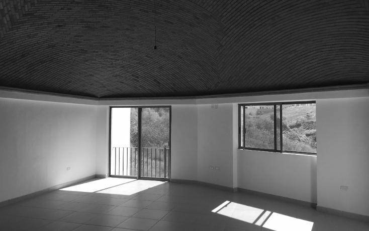 Foto de departamento en renta en  , burocrático, guanajuato, guanajuato, 1677960 No. 15