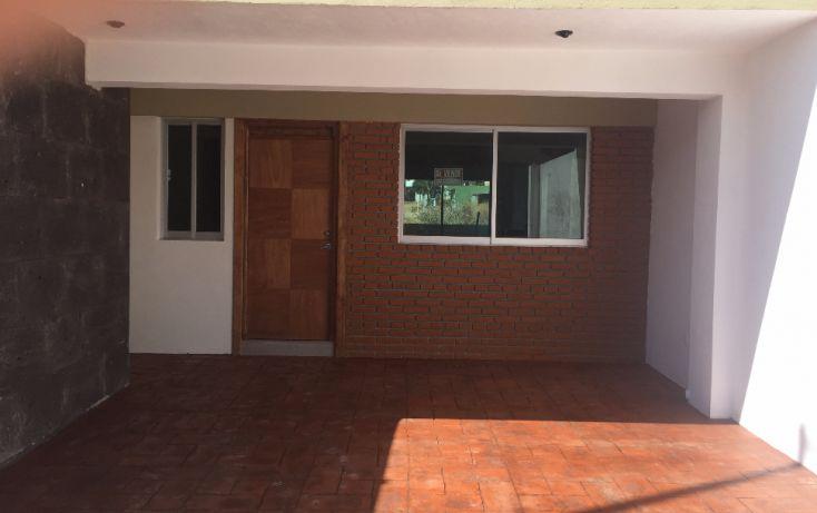 Foto de casa en venta en, burocrático, guanajuato, guanajuato, 1746668 no 02