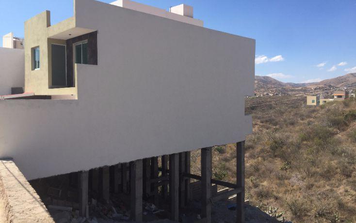 Foto de casa en venta en, burocrático, guanajuato, guanajuato, 1746668 no 03