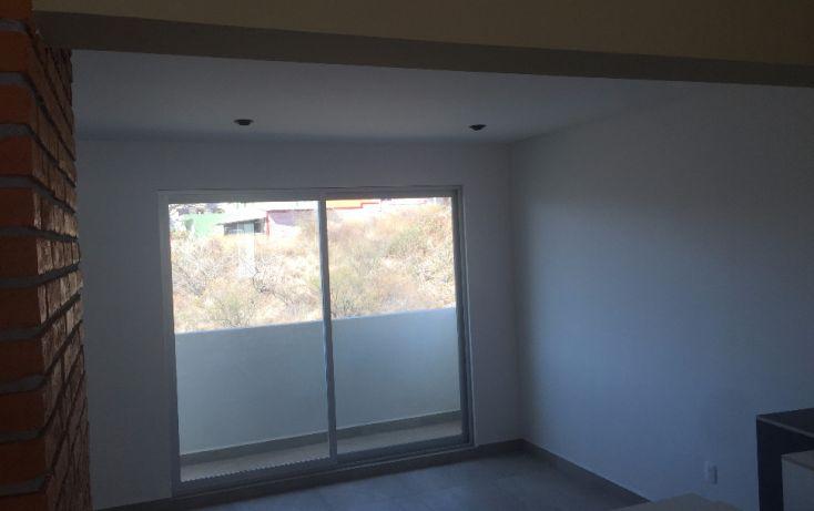 Foto de casa en venta en, burocrático, guanajuato, guanajuato, 1746668 no 04