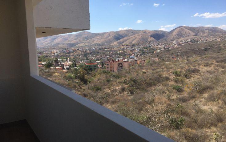 Foto de casa en venta en, burocrático, guanajuato, guanajuato, 1746668 no 05