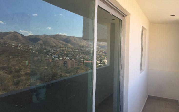 Foto de casa en venta en, burocrático, guanajuato, guanajuato, 1746668 no 06