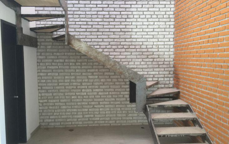 Foto de casa en venta en, burocrático, guanajuato, guanajuato, 1746668 no 07