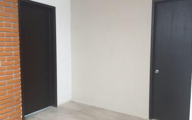 Foto de casa en venta en, burocrático, guanajuato, guanajuato, 1746668 no 08